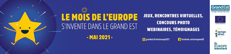banniere mois-europe-2021