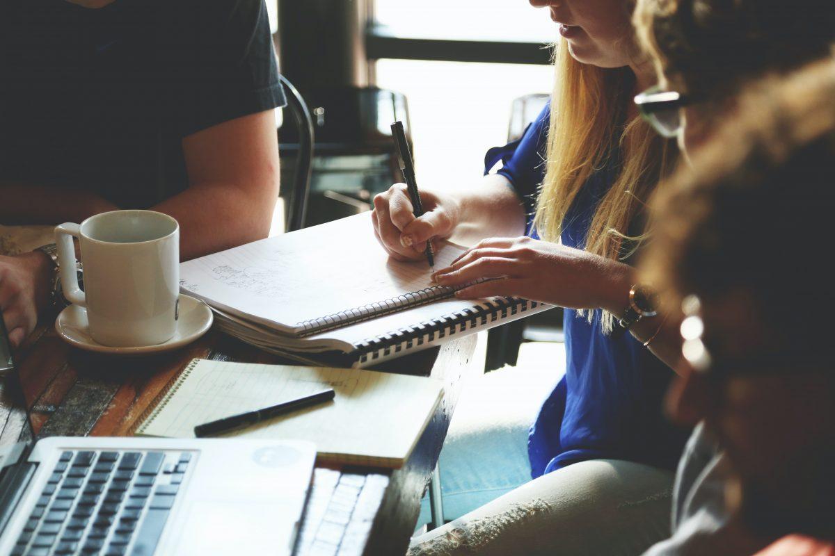 Formation : la plus-value de l'organisation de projets internationaux dans les [...]