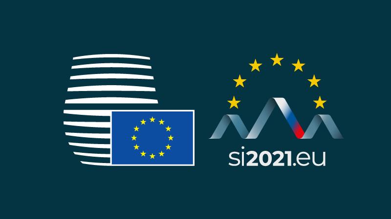 La Slovénie prend la présidence du Conseil de l'Union européenne