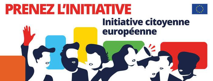 #ReturnthePlastics, l'initiative citoyenne européenne qui veut généraliser le système de [...]