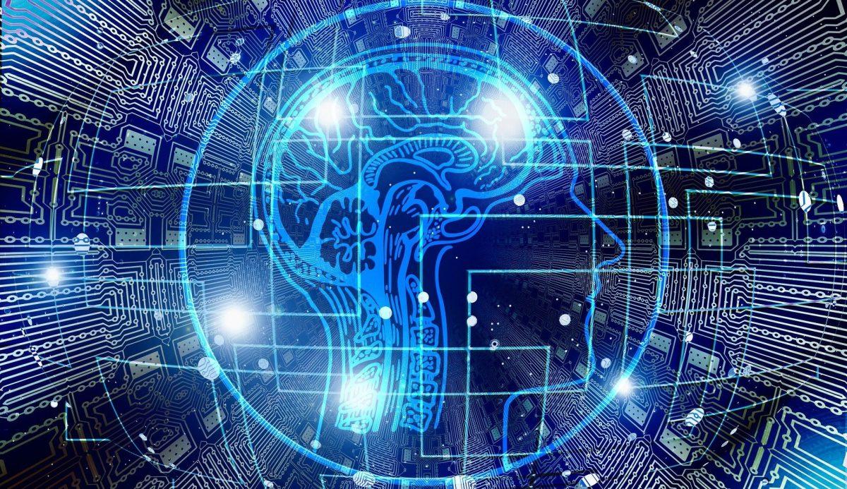 L'Union européenne face à l'intelligence artificielle
