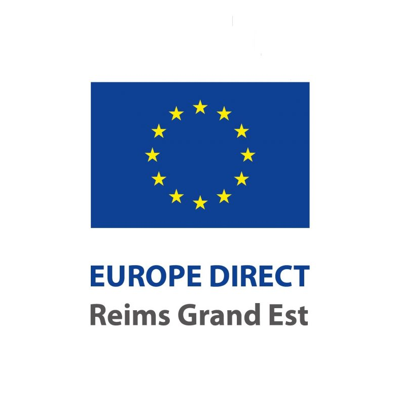 Europe Direct Grand Est