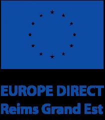 Europe Direct Reims Grand Est