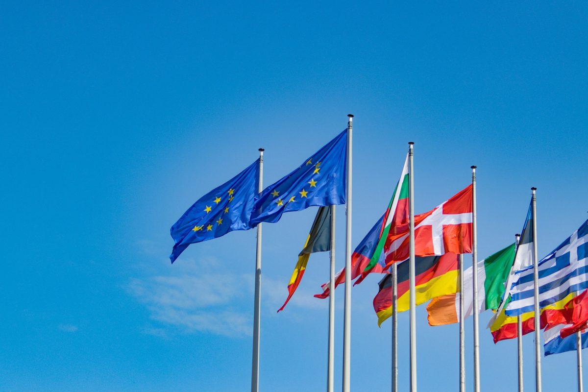 La Commission a autorisé un nouveau régime français d'aides aux entreprises touchées par [...]